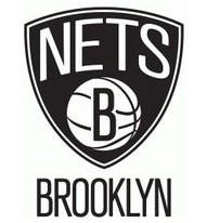 布鲁克林篮网